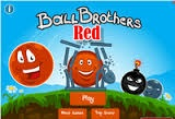 Red Ball Brothers