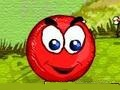 Red Ball Classic